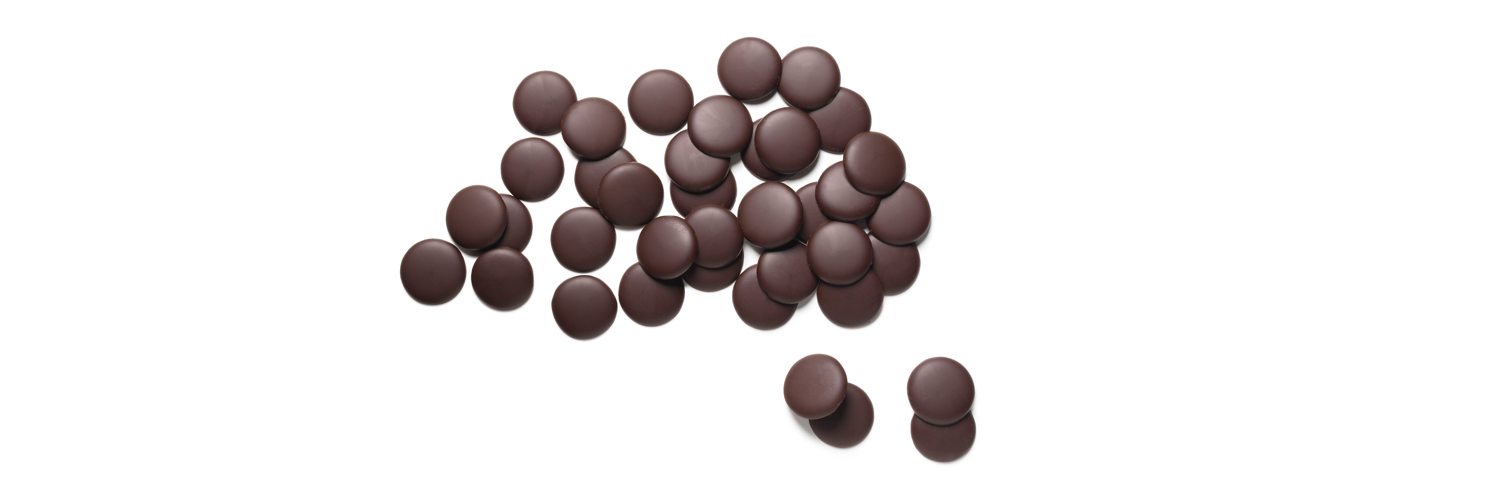 Cake Decorating Suppliers Candy Making Supplies Illinois