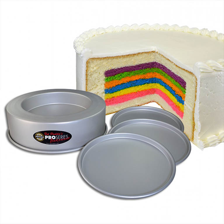 Cake Decorating Suppliers - Candy Making Supplies Illinois | Sweet